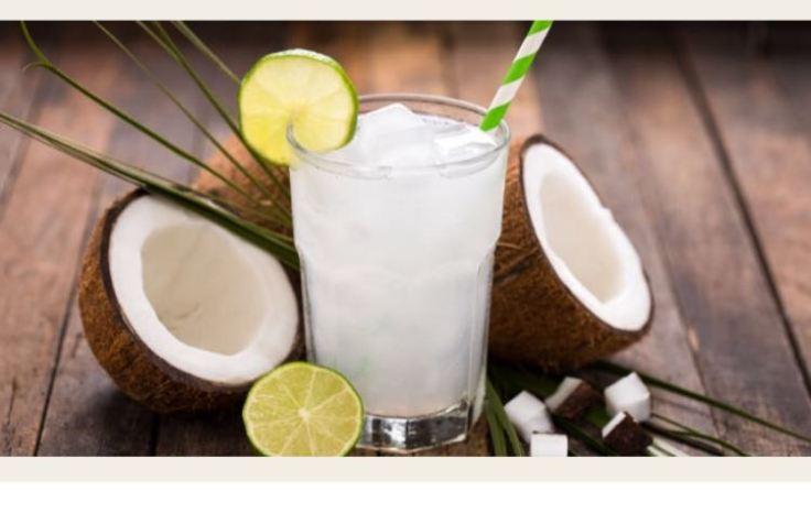 coconut water final